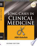 Long Cases in Clinical Medicine