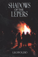 Pdf Shadows of the Lepers