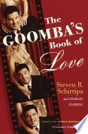 """The Goomba's Book of Love"" by Steven R. Schirripa, Charles Fleming"