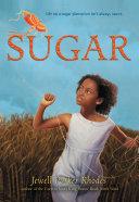 Pdf Sugar