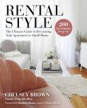 Rental Style Pdf/ePub eBook