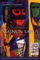 Chronicles of Majnun Layla and Selected Poems