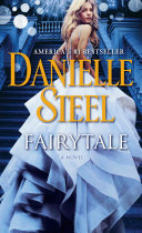 Fairytale Pdf