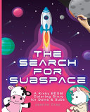 The Search for Subspace