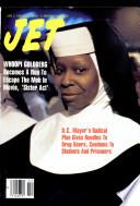 1 juni 1992