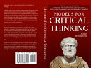 Models for Critical Thinking Book