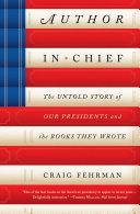 Author in Chief Pdf/ePub eBook