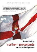 Northern Protestants