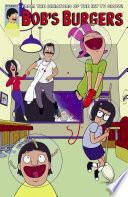 Bob s Burgers  11