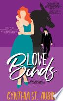 Love Binds