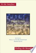 Hosting The Monster Book PDF