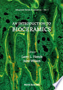 An Introduction to Bioceramics Book