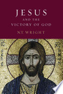 Download Jesus and the Victory of God Pdf