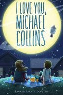 I Love You, Michael Collins [Pdf/ePub] eBook