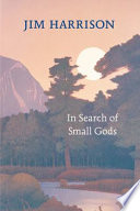 Small Gods Pdf/ePub eBook