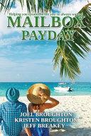 Mailbox Payday Book