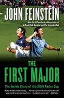 Rory Mcilroy The Biography [Pdf/ePub] eBook