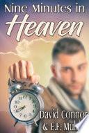 Nine Minutes in Heaven Book