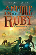 A Riddle in Ruby Pdf