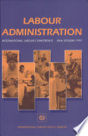 Labour Administration