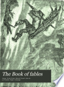 The Wolf In Sheep's Clothing And Other Fables Pdf/ePub eBook