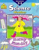 Weather - Seite 33