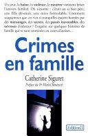 Pdf Crimes en famille Telecharger
