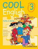 Cool English Level 3 Pupil s Book
