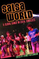 Salsa World