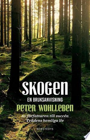 Download Skogen Free Books - Dlebooks.net