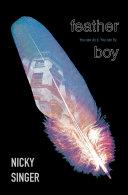 Feather Boy Pdf/ePub eBook
