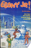 Jan 1980