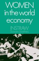 Women in the World Economy