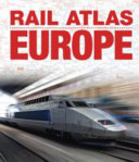 Rail Atlas Europe