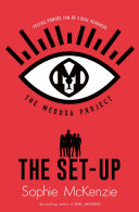 Pdf The Medusa Project: The Set-Up