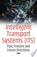 Intelligent Transport Systems (ITS)