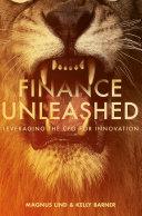 Finance Unleashed Pdf