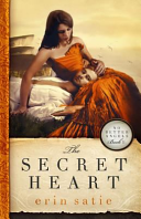 The Secret Heart (Expanded)