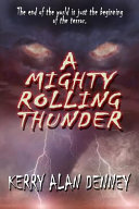 Pdf A Mighty Rolling Thunder