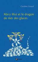 Mary Hist et le dragon de mer des glaces