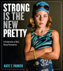 Strong Is the New Pretty Pdf