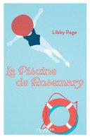 Pdf La piscine de Rosemary Telecharger