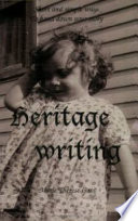 Heritage Writing