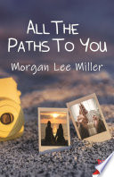 All the Paths to You image