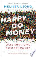 Happy Go Money Book