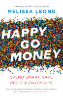 Happy Go Money Pdf/ePub eBook