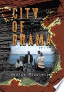City of Drama