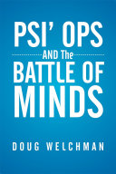 PSI' OPS AND The BATTLE OF MINDS