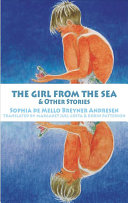 The Girl From The Sea Other Stories