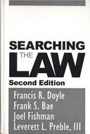 Searching the Law